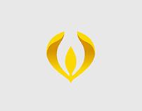 Logo : Giesteira Urb