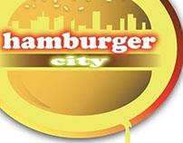 Propuestas Hamburger City