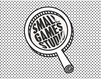 Small Games Studio