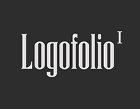 Logofolio - I