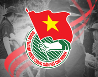 Website | Thành Đoàn Đà Nẵng (phiên bản 2011)