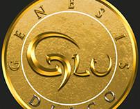 Genesis GLU Disco
