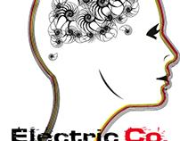 ElectricCo