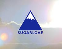 Sugarloaf: True Blue Anthem