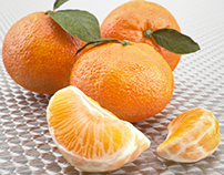 Archmodels fruits & vegetables part #1