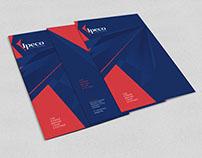 Ipeco Electronics Brochure