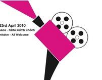 11th Latin America Film Festival