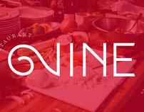 Restaurant 2 Vine