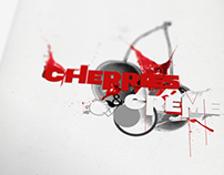 Cherries & Créme