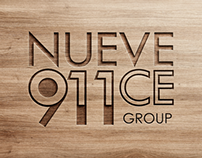 Brand Nueve Once Group