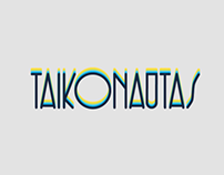Taikonautas