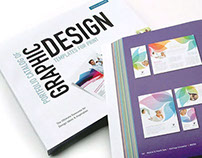 Free Catalog of Print Design Examples