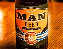 Bull & Bush Brewery