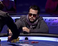 5 шагов к выбору идеального покерного турнира