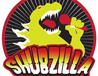 Shubzilla Logo