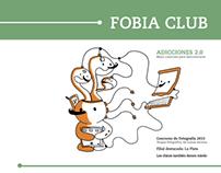 Revista Fobia Club