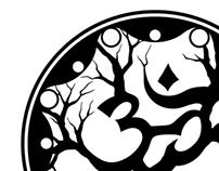 Tree of Life OHM