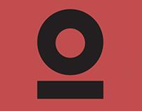 Atoma Records Logo