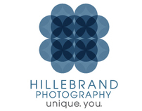 Hillebrand Photography