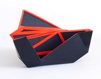 ORISHIKI (Clutch bag)