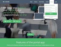 CDIS Retail App