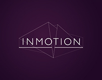 Inmotion Corporate Identity