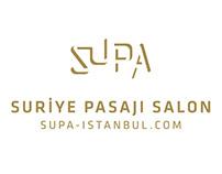 SUPA – Suriye Pasajı Salon