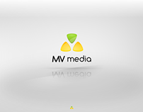 MV media