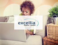 Excellia Finance