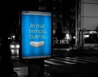 Asturias motiva 2012
