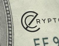 eCrypton.com