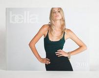 Bella 2010 Catalog