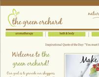 """""""Sell Something"""" Website"""
