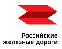Russian railways alternative brand