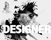 Theme Design