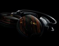 Meze Headphones (older models)
