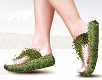 KEBBA   Campaña Primavera / Verano 2014
