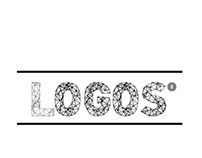 Play With Logos 01