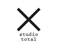 Studio Total