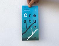 Creature Festival 2013