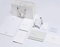 LOViTE Branding Design