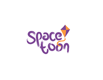 Spacetoon kids channel (Re-Branding)