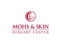 Mohs & Skin Surgery Center Identity
