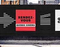 Québec Cinéma | lg2