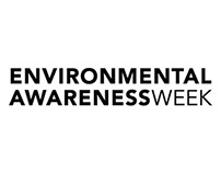 Environmental Awareness Week