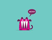 Meow Bat