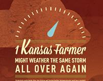 1 Kansas Farmer