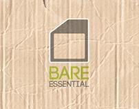 Bare Essential
