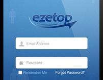 EzeTop Concept