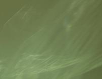 Réflexions Atmosphériques (Video)